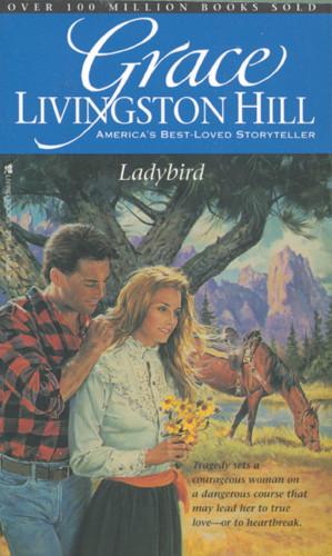 Ladybird - Softcover