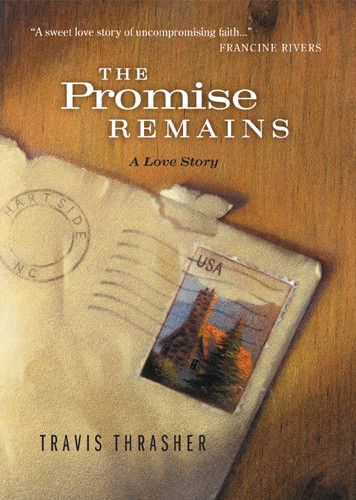 The Promise Remains - Hardcover