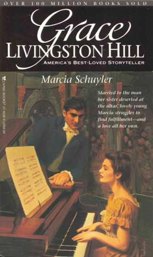 Marcia Schuyler - Softcover