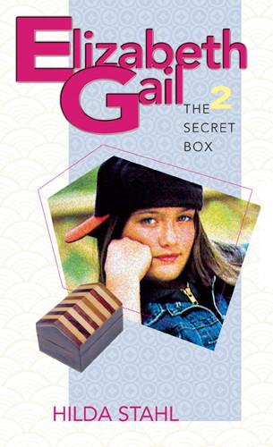 The Secret Box - Softcover