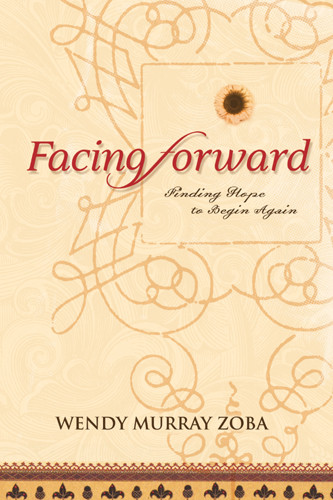 Facing Forward - Softcover