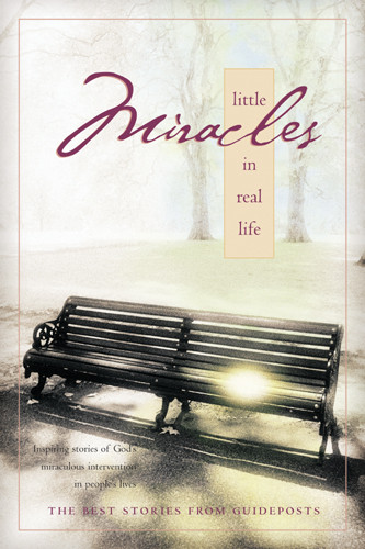 Little Miracles in Real Life - Softcover
