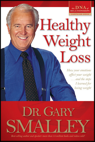 Healthy Weight Loss - Softcover