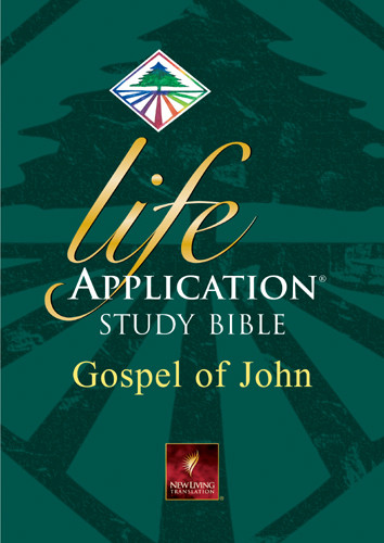 The Gospel of John by Frederick Dale Bruner - Read Online