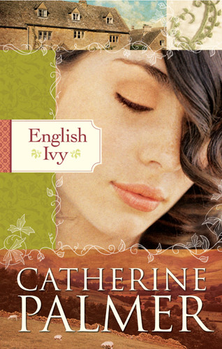 English Ivy - Softcover