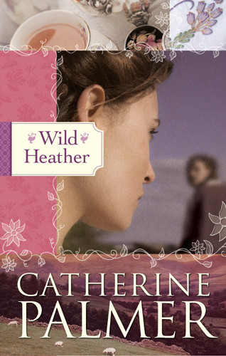 Wild Heather - Softcover