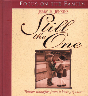 Still the One - Hardcover