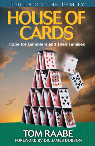 House of Cards - Softcover
