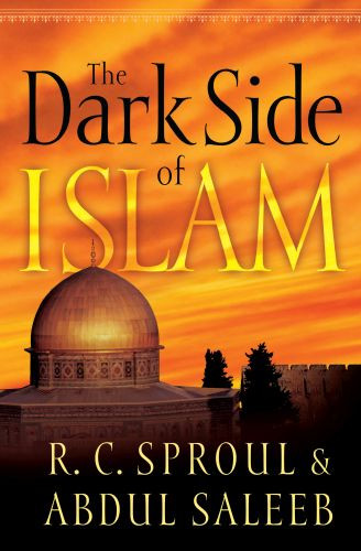 The Dark Side of Islam - Softcover