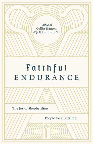 Faithful Endurance - Softcover