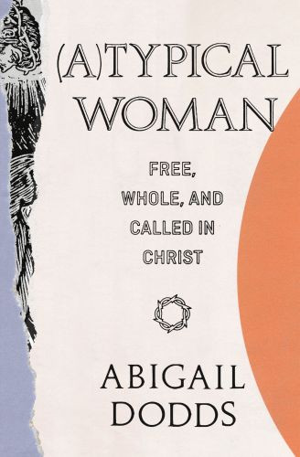 (A)Typical Woman - Softcover
