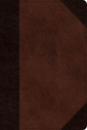 ESV New Testament  - Imitation Leather