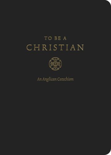 To Be a Christian - Softcover
