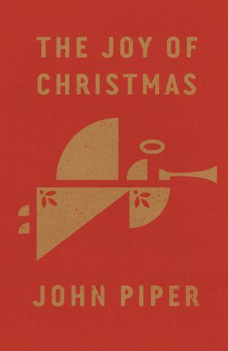 The Joy of Christmas  - Pamphlet