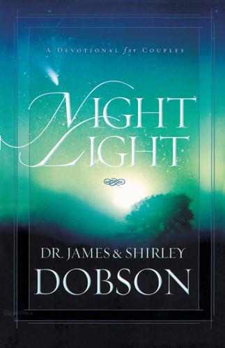 Night Light - Hardcover