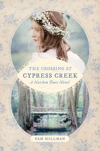 The Crossing at Cypress Creek - Softcover