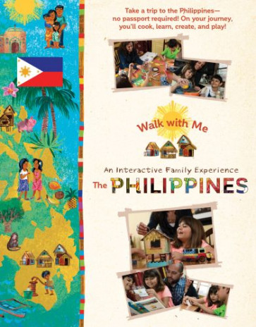 The Philippines - Hardcover