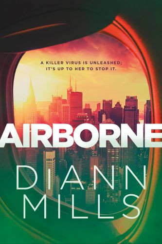 Airborne - Softcover