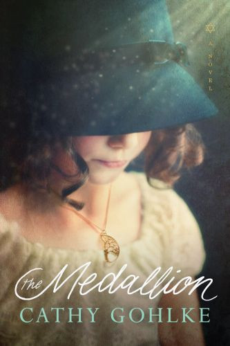 The Medallion - Hardcover