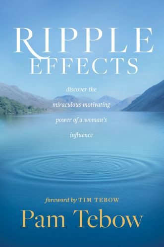 Ripple Effects - Hardcover