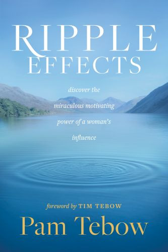 Ripple Effects - Softcover