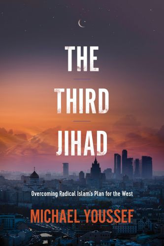 The Third Jihad - Softcover