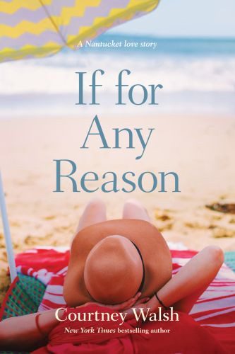 If for Any Reason - Softcover / softback