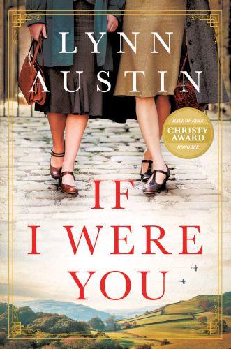 If I Were You: A Novel - Hardcover