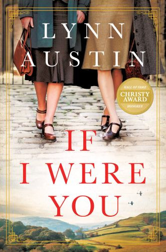 If I Were You: A Novel - Softcover