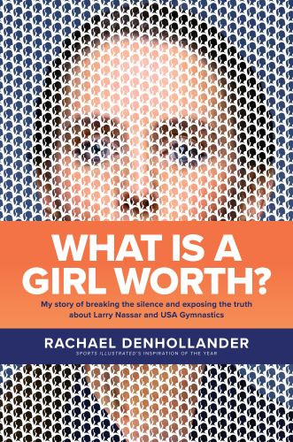 What Is a Girl Worth? - Hardcover