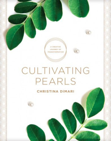 Cultivating Pearls - Softcover