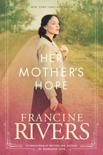 Her Mother's Hope - Softcover