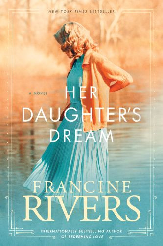 Her Daughter's Dream - Softcover