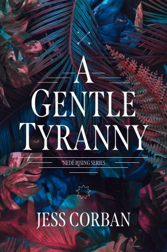 A Gentle Tyranny - Hardcover With dust jacket
