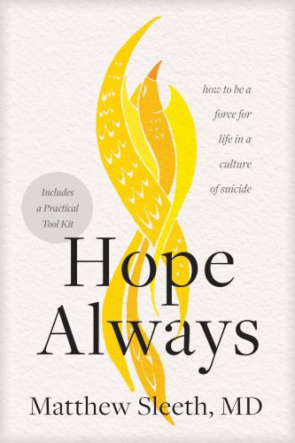 Hope Always - Softcover
