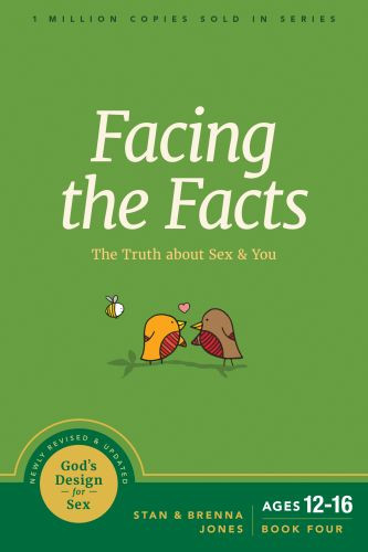 Facing the Facts - Softcover / softback