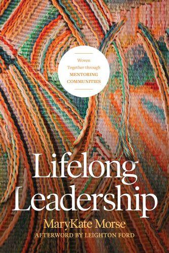 Lifelong Leadership - Softcover