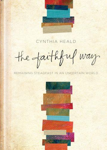 The Faithful Way - Hardcover