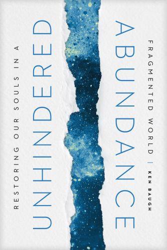 Unhindered Abundance - Hardcover