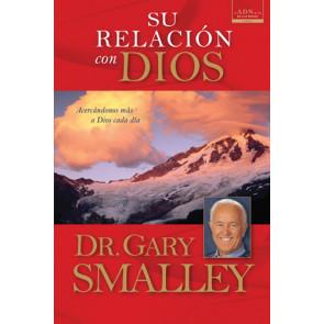 Su Relación con Dios - Softcover