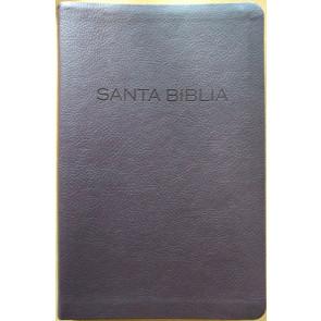 Biblia NVI - Imitation Leather