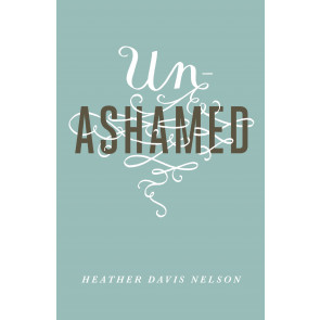 Unashamed  25-pack