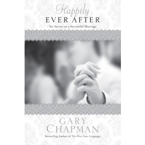 Happily Ever After - Softcover