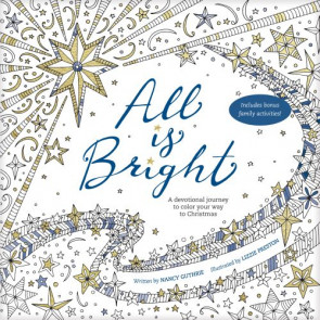 All Is Bright - Softcover