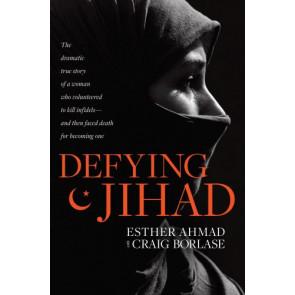 Defying Jihad - Softcover