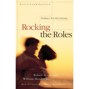 Rocking the Roles - Softcover