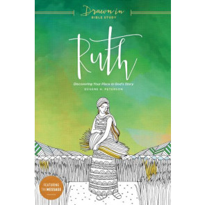 Ruth - Softcover