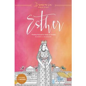 Esther - Softcover / softback