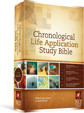 Archaeological study bible download
