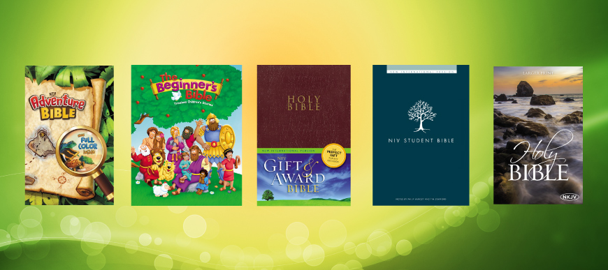 Save 50% off on these select editions!